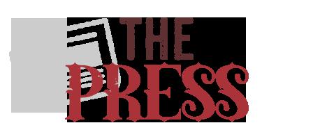 the-press