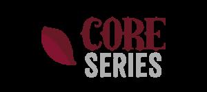 core-series