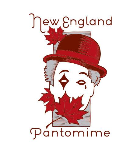 New England Pantomime