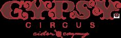gypsy-circus-cider-logo