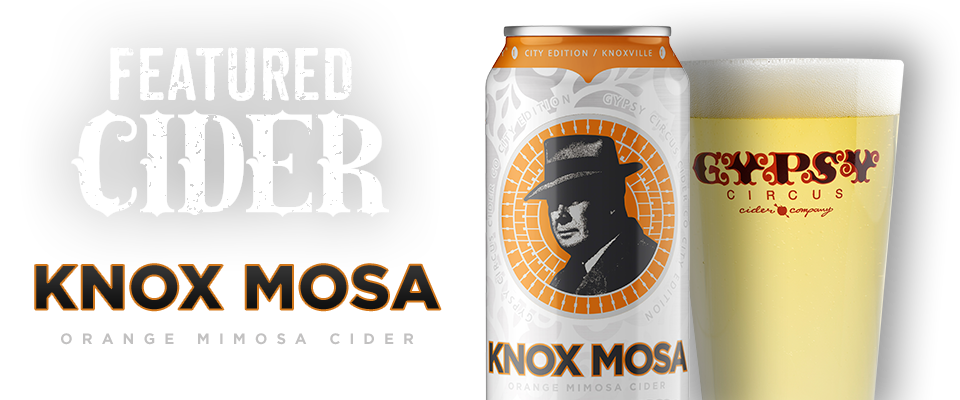 featuredcider-knox-mosa