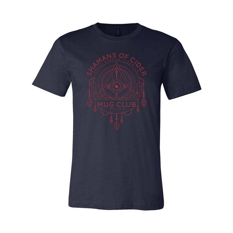 Shaman-Shirt-Web